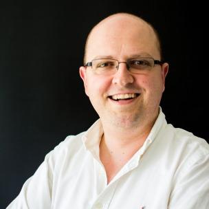 """CEO de LAIL-ABN, experto en """"Social Selling"""" y Linkedin"""